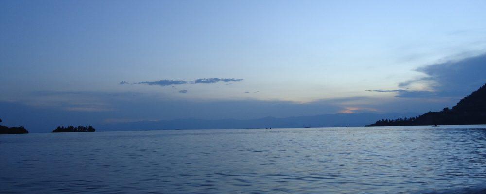 Ssese-Islands-Lake-Victoria