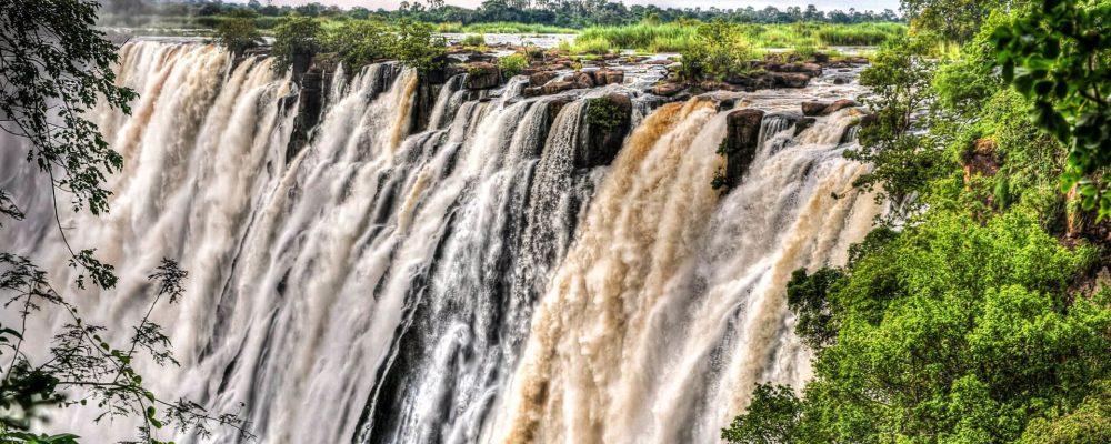 uganda-image-1