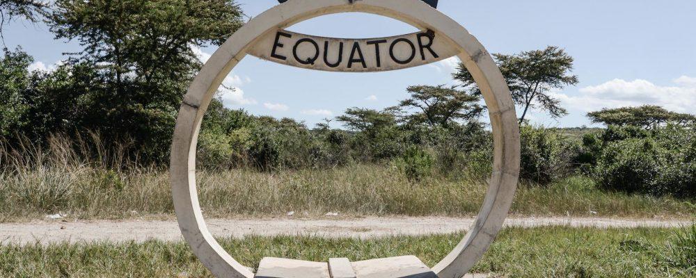 uganda-image-3